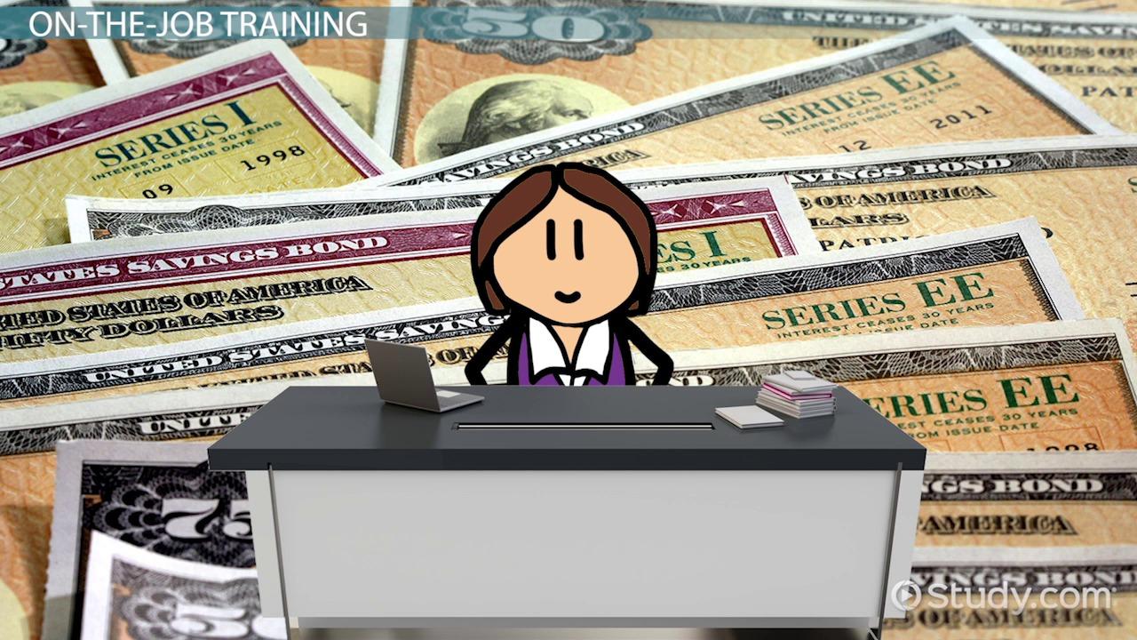 bank teller education requirements bank teller certificate
