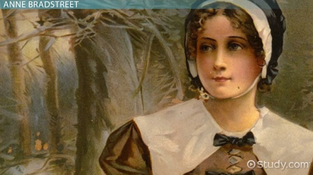 an essay on a respectable woman by kate chopin
