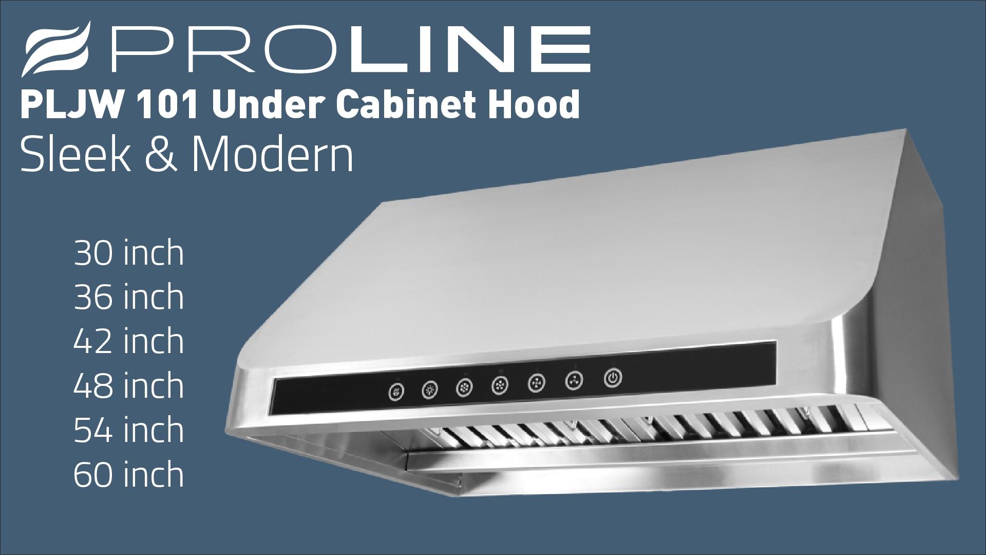 Proline range hood reviews - Proline Range Hood Reviews 42