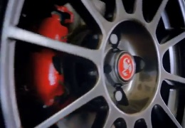 Charlie Sheen - Fiat Commercial thumbnail