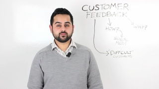 How To Gain Customer Feedback Effectively And Easily