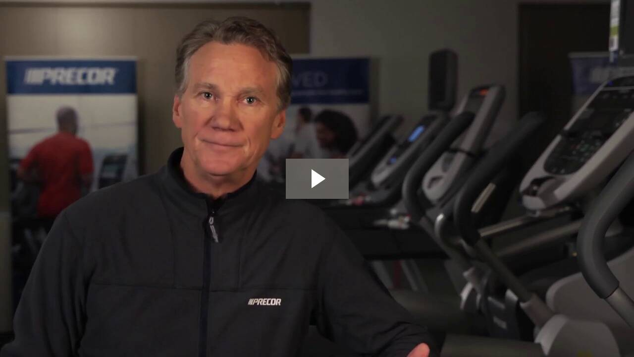 precor-culture-customer-facing-deliverable
