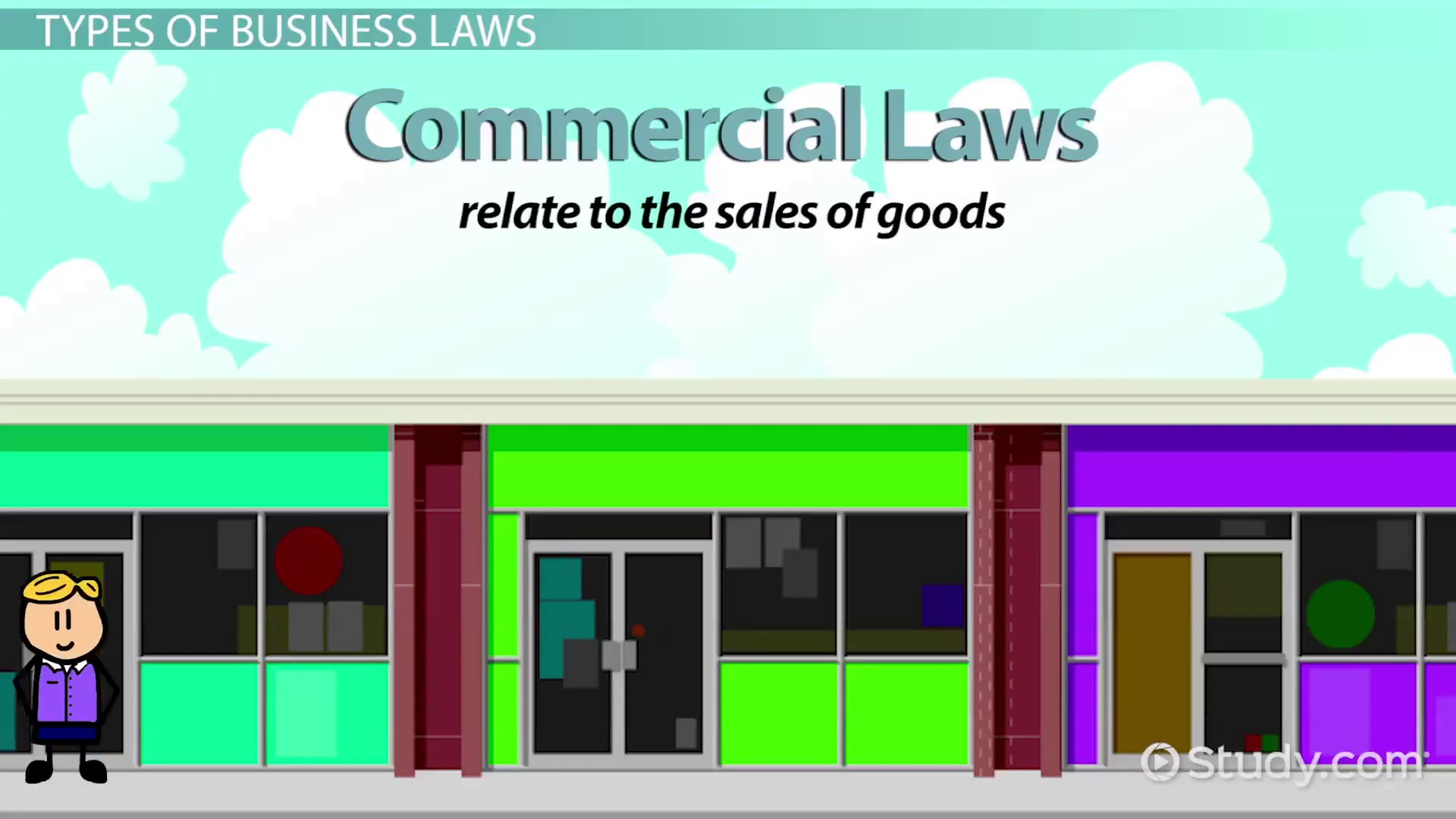 legal structure of a business orgnanisation essay Digital library building and inspiring an organization forms of business how to determine the legal structure of your business should your business be a proprietorship, partnership, limited partnership, c corporation, s corporation, or llc.