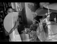 Retrospectiva casamentos 2011 by Nuno Palha