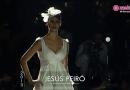 Selección de vestidos de novia con espalda descubierta 2013