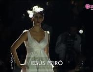 Hermosos escotes de espalda para vestidos de novia