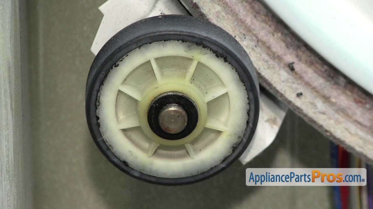 7801d9cc9a18cd0469088a86689e2f60577693d4?image_crop_resized=640x360 parts for maytag mde2500ayw dryer appliancepartspros com  at mifinder.co