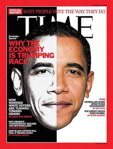 barack_obama_time_magazine_cover_2008_october+copy.jpg