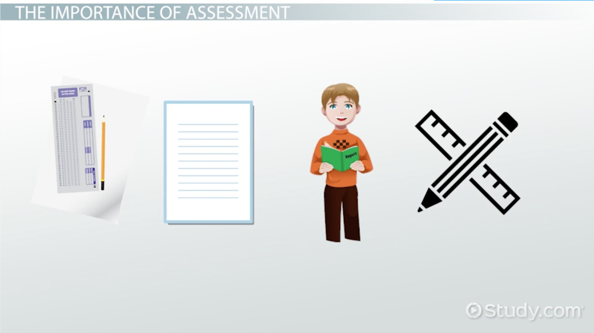 essay on importance of formative assessment