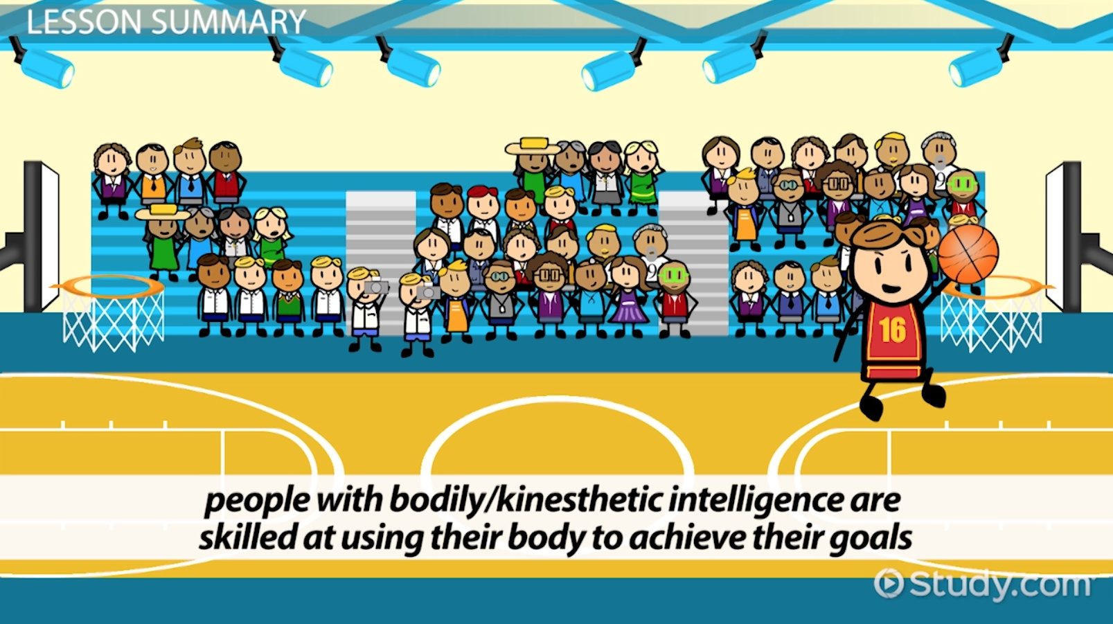 Sweet Kinesthetic Intelligence Definition  Explanation  Video  With Magnificent Kinesthetic Intelligence Definition  Explanation  Video  Lesson  Transcript  Studycom With Charming Gardman Garden Furniture Covers Also Fire  Stone Covent Garden In Addition Gardening Supplies And Ness Gardens Wedding As Well As Garden Lawn Edging Ideas Additionally Covent Garden Things To Do From Studycom With   Magnificent Kinesthetic Intelligence Definition  Explanation  Video  With Charming Kinesthetic Intelligence Definition  Explanation  Video  Lesson  Transcript  Studycom And Sweet Gardman Garden Furniture Covers Also Fire  Stone Covent Garden In Addition Gardening Supplies From Studycom