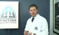 Nutrients to Support Your Hormone Balance - Robert Seik, PharmD