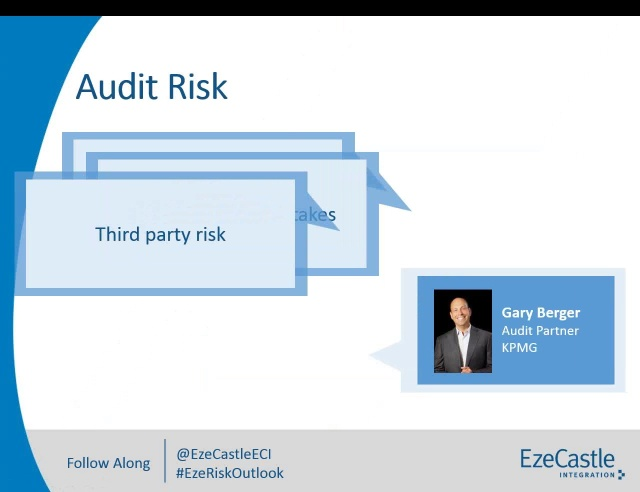 Wistia video thumbnail - Risk Series, Part 4: Audit Risk for New Managers