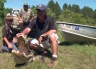Inside & Out Season 4: Episode 3 - Florida Gator Hunt