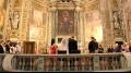 Destination Wedding in Rome by Wedding Photo Italy