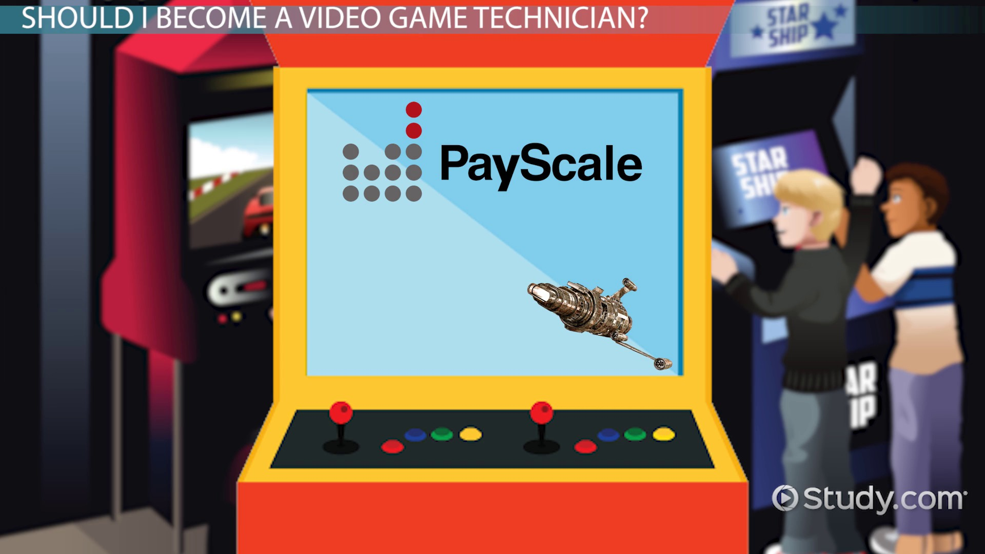 100 video game testers salary video game design