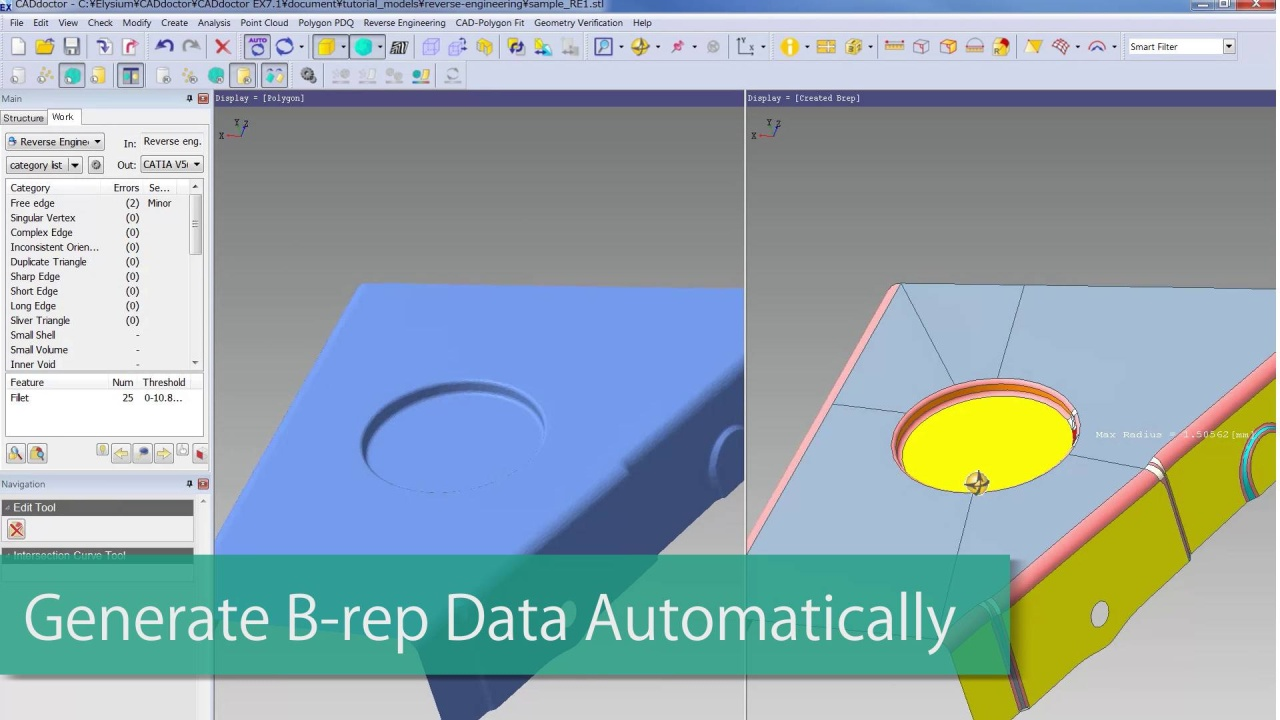 Altair HyperWorks Resources - Videos, Presentations, Webinars