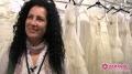 Consejos para novias: Inmaculada García