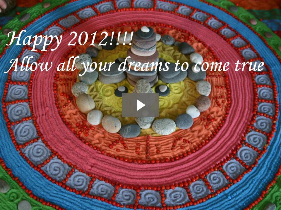 Happy 2012.mp4