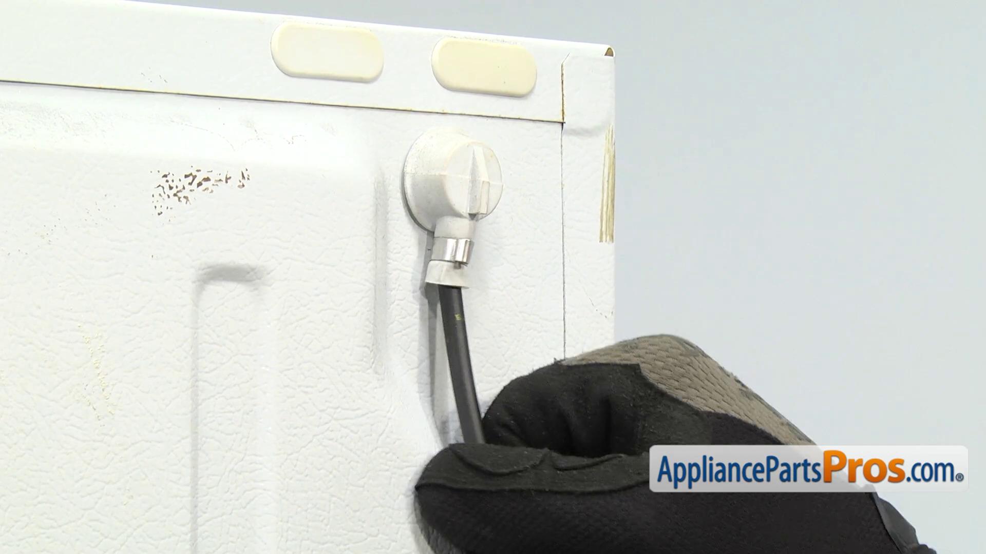 Ge Appliance Repair Kansas City Parts For Ge Bis42ckc Refrigerator Appliancepartsproscom