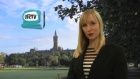 National News - Wednesday 28th December