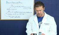 Brain Health - Cognitive Function - Robert Seik, PharmD