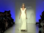 Dfil Alfred Angelo Printemps 2013