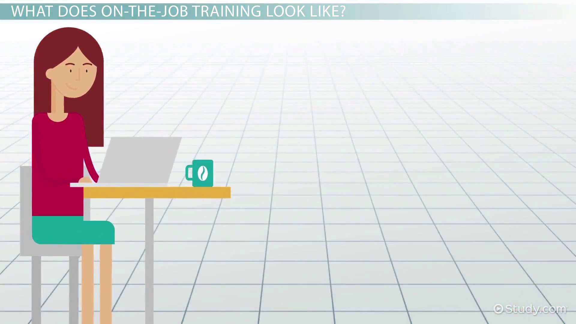 """on the job training guidelines Guidelines for developing an on-the-job training program introduction federal regulation 23 cfr 230 appendix b, """"training special provisions"""", is."""