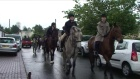 Annan Riding of the Marches 2nd Rideout 2014
