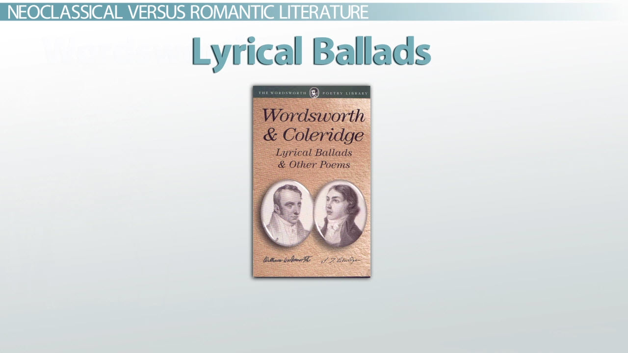 wordsworth s lyrical ballads summary analysis video lesson wordsworth s lyrical ballads summary analysis video lesson transcript com
