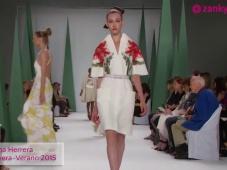 Tendencias florales para las invitadas de boda más femeninas [Video]