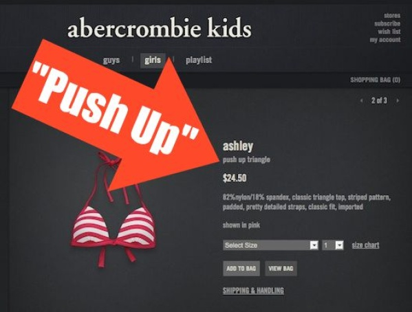 2011-03-Abercrombie-Kids-Push-+copy.jpg