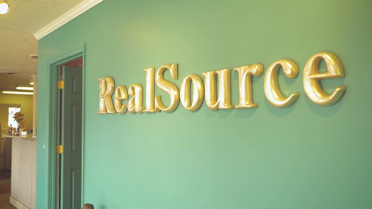 Sponsor Video - RealSource Equity Services