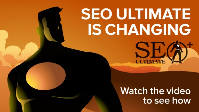 Wistia video thumbnail - seo_master001