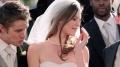 Idea romántica para el vídeo de boda