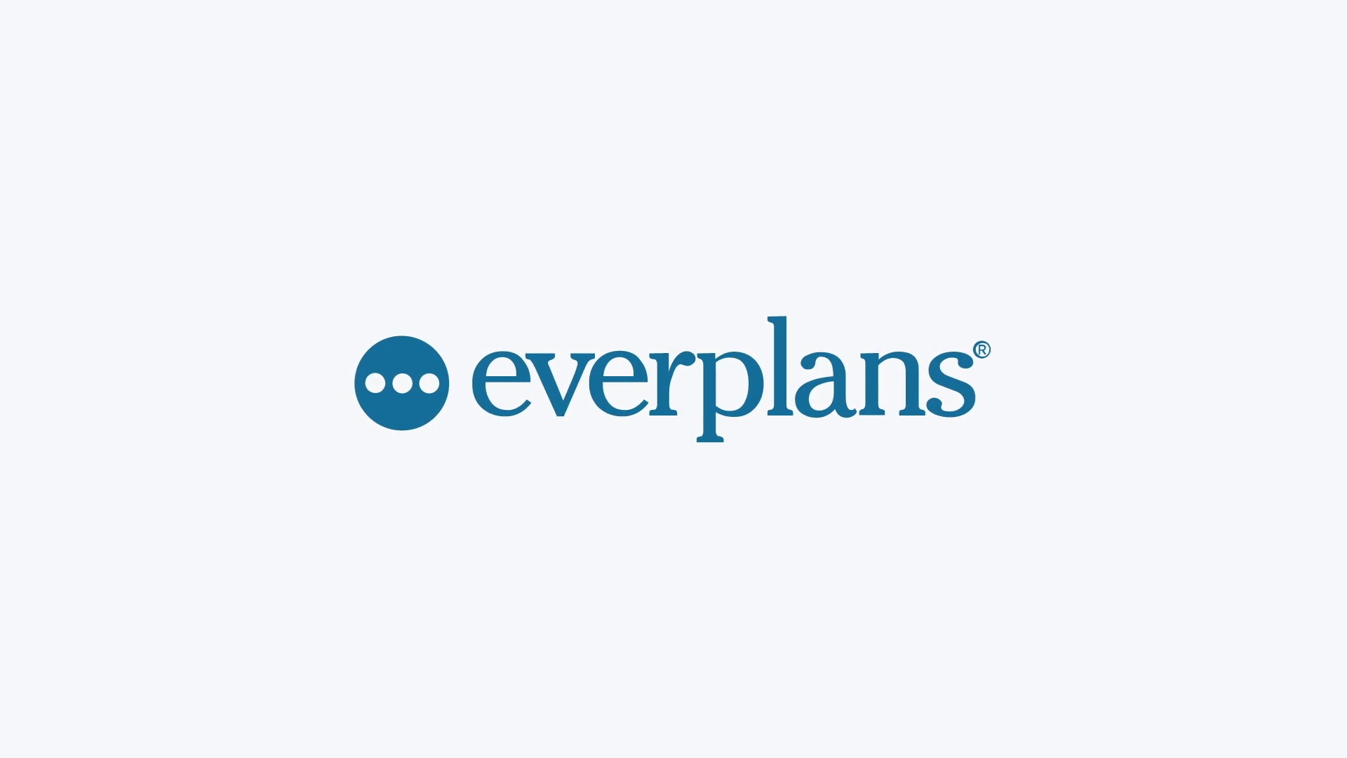 New! Everplans Full Onboarding