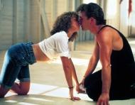 Pierwszy taniec weselny inspirowany Dirty Dancing