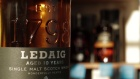 URreviewed - Ledaig 10 year old