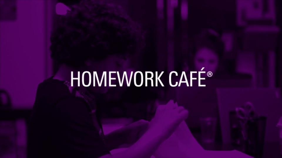 help me with my essay movie