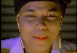 Queen Latifah-Ladies First thumbnail