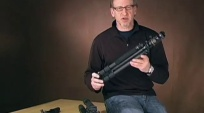 Going to Extremes: Rethinking Tripods in the Digital Age with Jeff Boxer