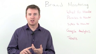 Brand Monitoring Best Practices