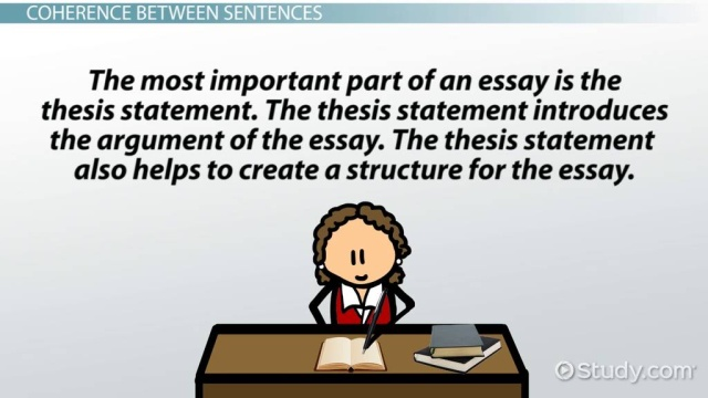 Why Buy an Essay Online?