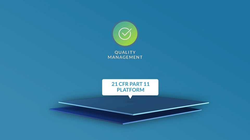 Wistia video thumbnail - 123Compliance Quality Management