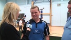 Local Hopes for Table Tennis Success