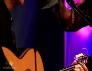 Elisa Bach: elige música en vivo para tu boda – La foule (TwoNight)