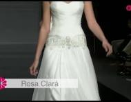 20 vestidos de noiva tomara que caia para 2014