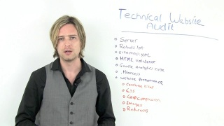 How To Perform a Technical Website Audit