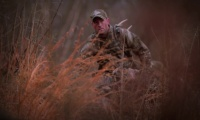 Inside & Out Season 3: Episode 8 - Big Buck Down