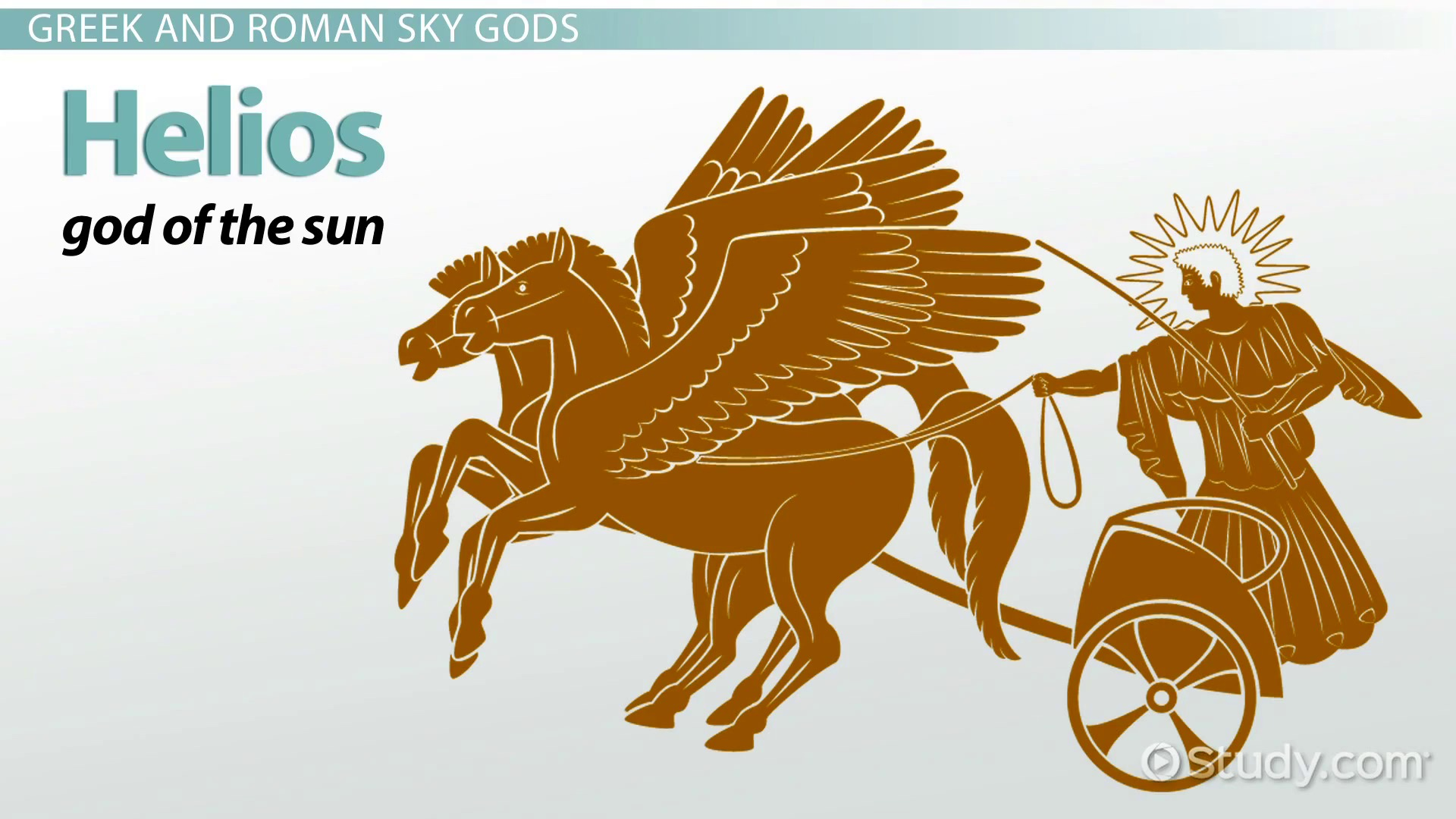sky god names u0026 mythology video u0026 lesson transcript study com