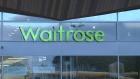 Waitrose Helensburgh Opening